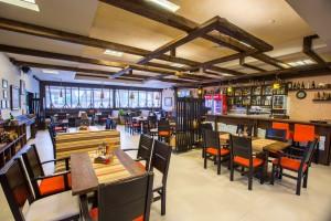 kompleks-jitari-restorant-04