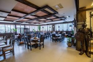 kompleks-jitari-restorant-05