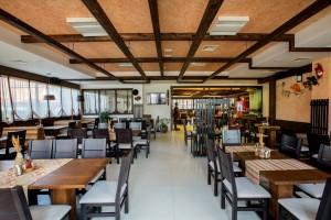 kompleks-jitari-restorant-06