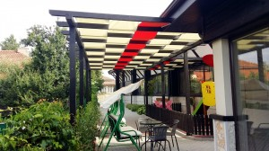 kompleks-jitari-restorant-09